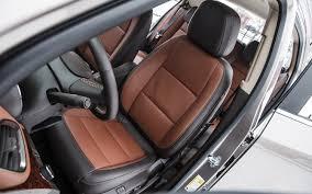 Encore Interior Comparison 2013 Buick Encore Awd Vs Bmw X1 Xdrive28i