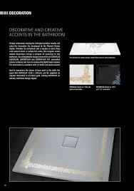 home design 2017 find free best home design ideas 100 kaldewei shower bath freestanding bathtub oval steel kaldewei shower bath langenfeld kaldewei katalog page 50