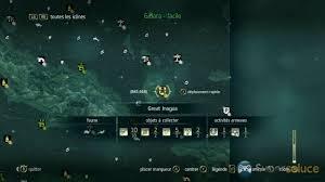 Assassins Creed Black Flag 179 593 Guide De La Chasse Soluce Assassin U0027s Creed Iv Black Flag