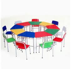 Toddler Desk Set Nursery Desk Set Wilhem Ws Limited