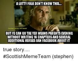 Funny Scottish Memes - scottish memes and banter memes best of the funny meme