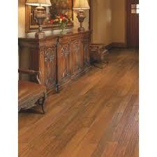 casitablanca mixed width hardwood floor