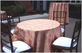 Table And Chair Cover Rentals Chair And Table Covers Rental Lovely Table Linens Party Rentals
