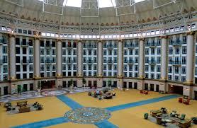 Baden Baden Hotels Hotel R Best Hotel Deal Site