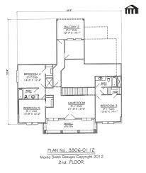 Home Design App 2nd Floor by Surprising Online Plan For House Photos Best Idea Home Design