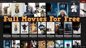 free full movies 2017 torrent youtube