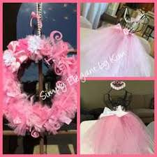 tutu centerpieces for baby shower pearls party ideas for a baby shower catch my party