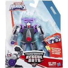 playskool heroes transformers rescue bots morbot walmart com