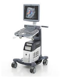 si ge auto b b 9 ge voluson s6 ultrasound system kpi healthcare