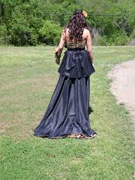 prom dress alterations prom gown lace up hem customize