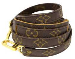 Louis Vuitton Si Authentic Louis Vuitton Monogram Brown Shoulder For Metis And Si