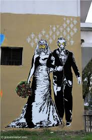 36 best stencil street art graffiti images on pinterest street we re very excited that the brilliant people from graffitimundo are bringing over art and