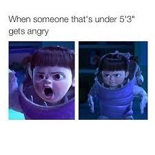 Short People Meme - short people memes