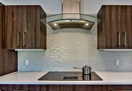 noteworthy country style kitchens johannesburg tags country