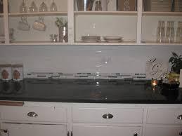 rona faucets kitchen tiles backsplash santa cecilia gold granite countertops teal