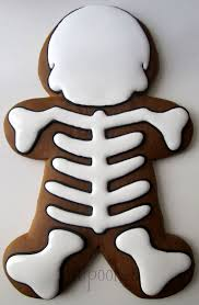 494 best halloween cookies images on pinterest halloween cookies