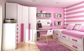 girl room decor boys room decor little girl ideas kids paint colors best for