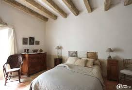 chambre poutre apparente deco chambre avec photo avec deco chambre avec poutre apparente
