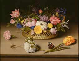 635 Best Images About Art Still Life Wikipedia
