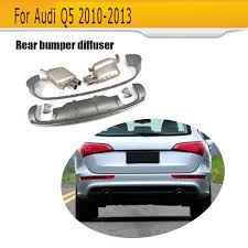 compare prices on audi q5 spoiler online shopping buy low price