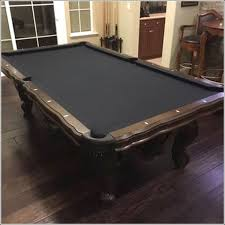 used pool tables for sale indianapolis stunning pool tables indianapolis gallery dairiakymber com