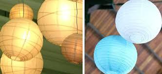 Paper Lantern Chandelier Paper Lantern Chandelier The Best Paper Lantern Chandelier Ideas
