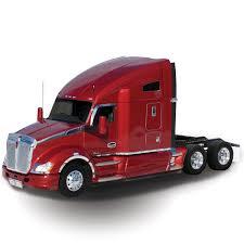 model trucks kenworth kenworth browse by truck brands