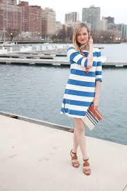 Nautical Theme Dress - the 25 best nautical theme ideas on pinterest nautical