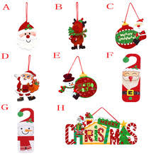 compare prices on wholesale christmas tree decorations online