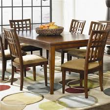Legacy Dining Room Furniture Legacy Classic Furniture Dining Tables Autumn Park 976 121