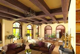 Tuscan Decor Imposing Perfect Tuscan Home Decor Best 20 Tuscan Decor Ideas On