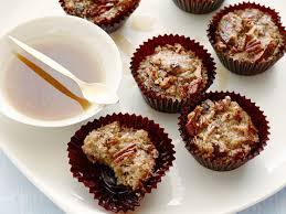Best 25 Pudding Cups Ideas On Pinterest Dirt Pudding Cups Oreo by Best 25 Pudding Cups Ideas On Pinterest Dirt Pudding Cups Oreo