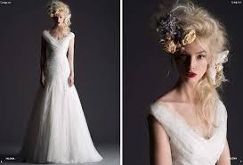 cymbeline wedding dresses cymbeline bridal wedding dress collection weddings
