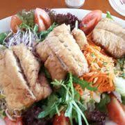 fischküche fischküche laboe 27 photos 67 reviews seafood am hafen