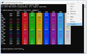 color tool msdnshared blob core windows net media 2017 08 win
