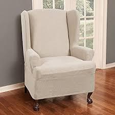 grey chair slipcovers armchair custom covers white sofa slipcover white