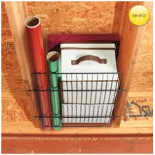 how to store wrapping paper how to store wrapping paper without it taking your closet