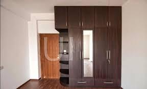 Bedroom Wardrobe Doors Designs Bedroom Wardrobe Designs Trafficsafety Club
