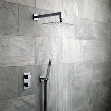 vado bathroom taps and showers buy today uk bathrooms