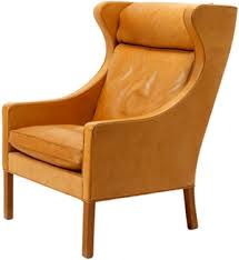 designer chairs top 75 best high end classic legendary luxury designer