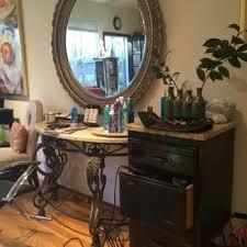 Desk 78 Cool Hair Salon Curls Hair Salon 97 Photos U0026 60 Reviews Hair Salons 326
