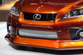 lexus hatchback hybrid 2011 foxmarketing2 2011 lexus ct 200h specs photos modification info