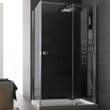 Bathroom Cubicles Manufacturer China Simple Design Glass Shower Cubicles Shower Cubicles Shower