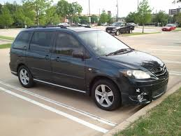 mazda web mazda mpv pictures posters news and videos on your pursuit