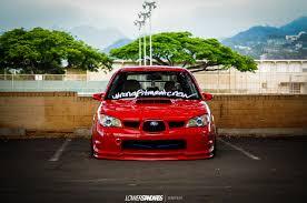 100 Subaru Sti 04 Jdm Simplicity Is Beauty Tucker U0027s