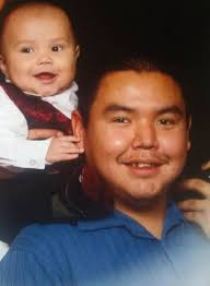 Smithers Interior News Obits Johnson Sentenced To 4 Years For Smithers Manslaughter Smithers