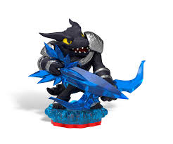 halloween costumes skylanders attention foolish human fools skylanders u201cgoes dark u201d at comic con
