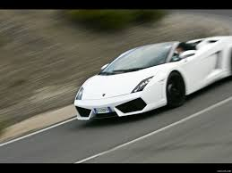 Lamborghini Murcielago 2014 - lamborghini caricos com