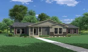 modular home models superior homes inc modular homes modular homes for sale in ohio