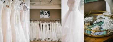 the bridal shop vocelles the bridal shoppe 977 photos 137 reviews bridal